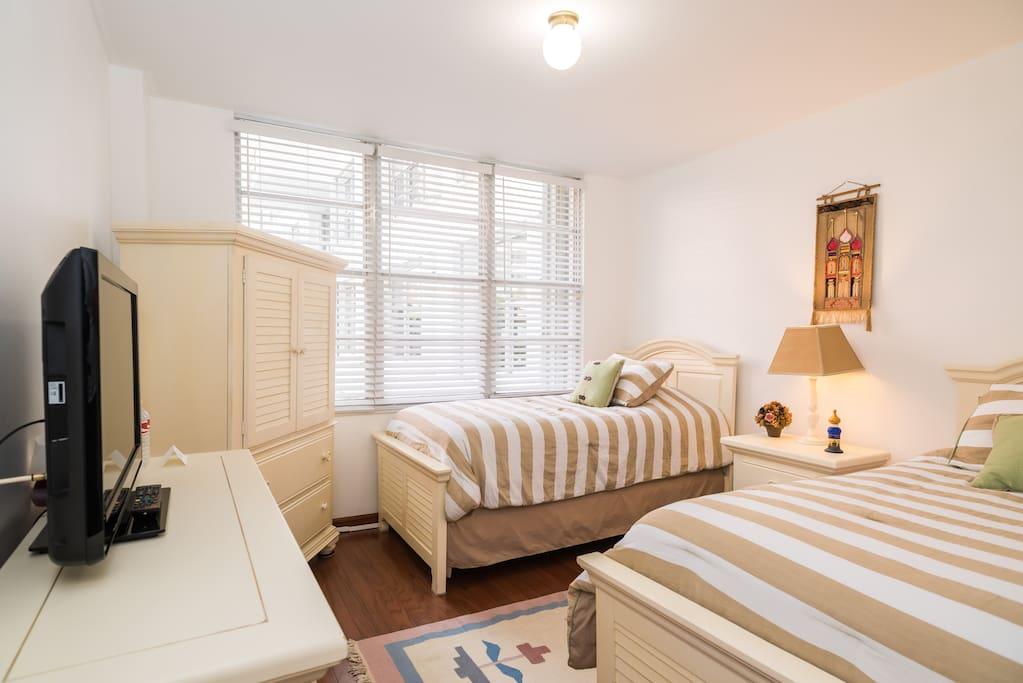 one bedroom in miami beach fl apartments for rent in miami beach