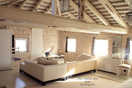 Country house near Bassano  - Mussolente - House
