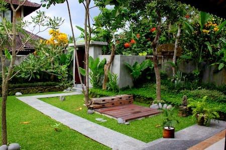 Villa Paddy