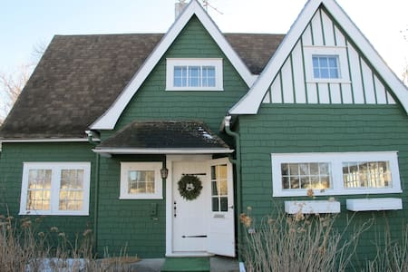 Bed And Breakfast Near Brookings Sd