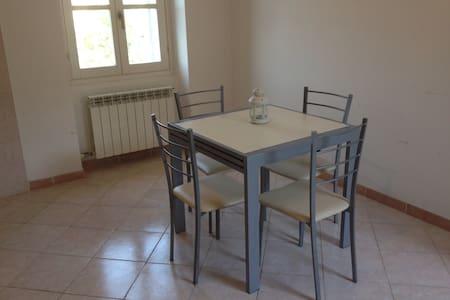 """""""il castello"""" appartamento - Casale Monferrato"""
