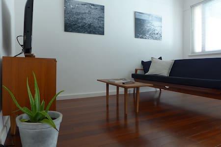 Cottesloe Eco Apartment - Apartment