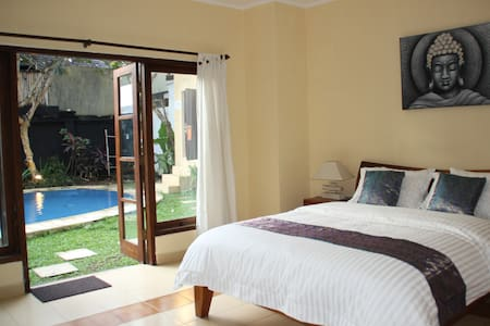 PoolView Room Promo 30June-20July