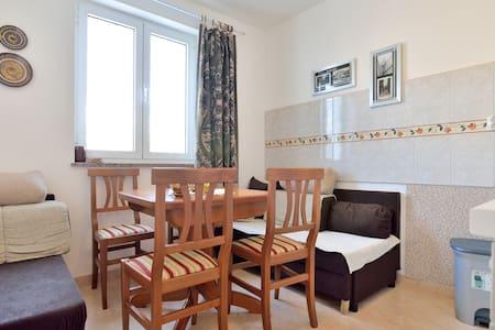 Cozy apartment in Pula *** - Pula - Apartment