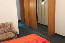 Picture of Double room in the heart of Salzburg