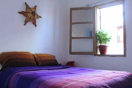 Private room/Chambre privee - Bed & Breakfast