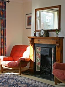 Number 19, Comfortable selfcatering - Ely - Hus