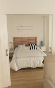Apartamento a estrenar LAS CANTERAS - Apartment