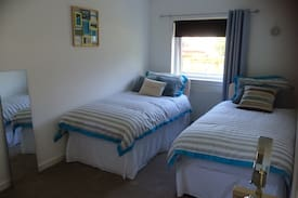 Picture of Fresh and bright rooms, near beach and golf course