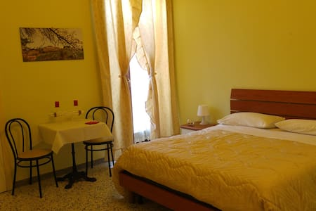 Residenza Gonzaga B&B - Bed & Breakfast