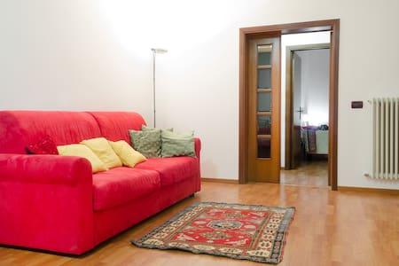 The Pinewood House - Bagno di Gavorrano - Apartemen
