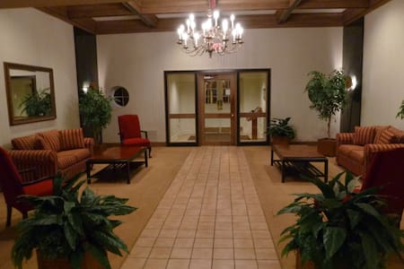 Private Room Cleveland - Shaker Hts - Shaker Heights - Daire