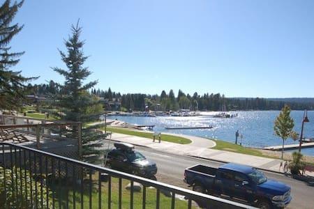 Lago Vista - McCall - Квартира