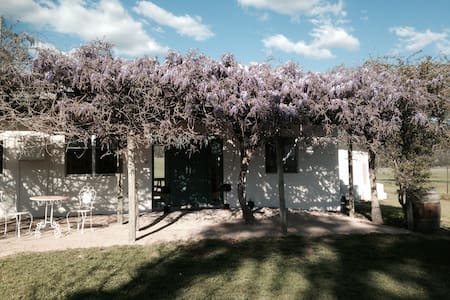 Deer Cottage, Mudgee - Maison
