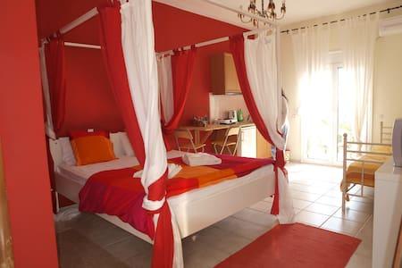 Dream Apartment - Ταβάρι - Huoneisto