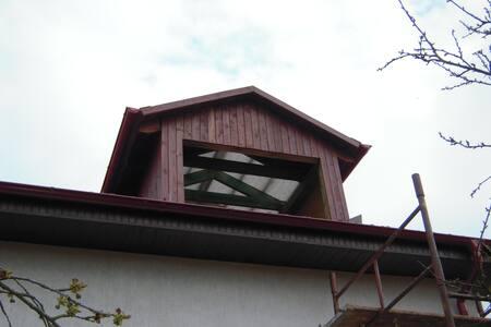 Drzewna Studio Apartment - Zielona Góra