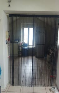 olima - Appartement