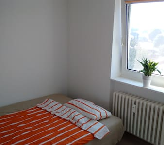 Very nice and clean room - Wohnung