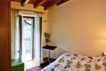 Sport and relax in the Nature -B&B - Fanano - Bed & Breakfast