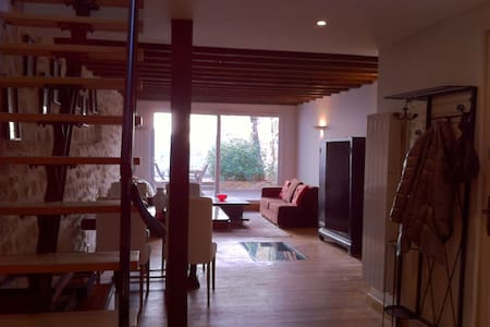 sous location chatou location courte dur e chambres louer airbnb chatou location voiture. Black Bedroom Furniture Sets. Home Design Ideas