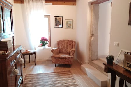 IL PICCOLO PRINCIPE Bed & Breakfast - Vittorio Veneto - Bed & Breakfast