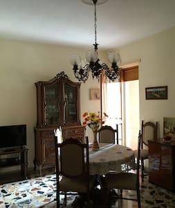 Appartamento a Nichelino, vicino Torino - Wohnung