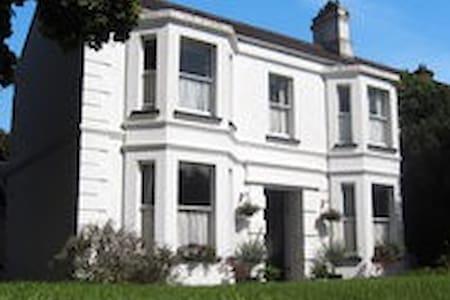 Loughmore Lodge - Casa