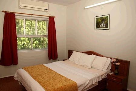 Holiday homes in Colva - Leilighet