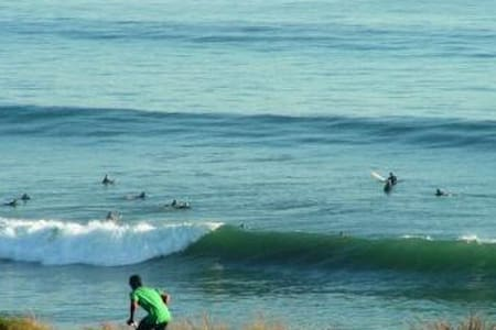 CARDIFF by the Sea BEACH COTTAGE - Encinitas - Hus