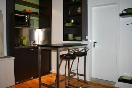 Anis - Apartment