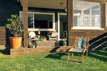 Te Moana - Oakura - Bed & Breakfast