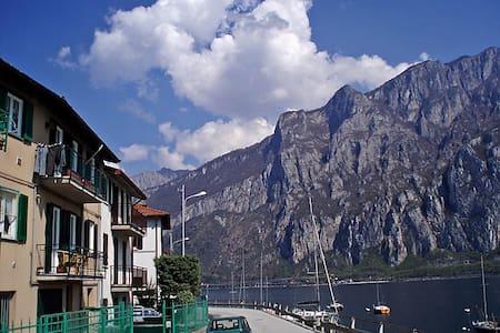Appartamento Baietta - Valmadrera