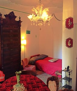 San Marco Casanova Venetian Room