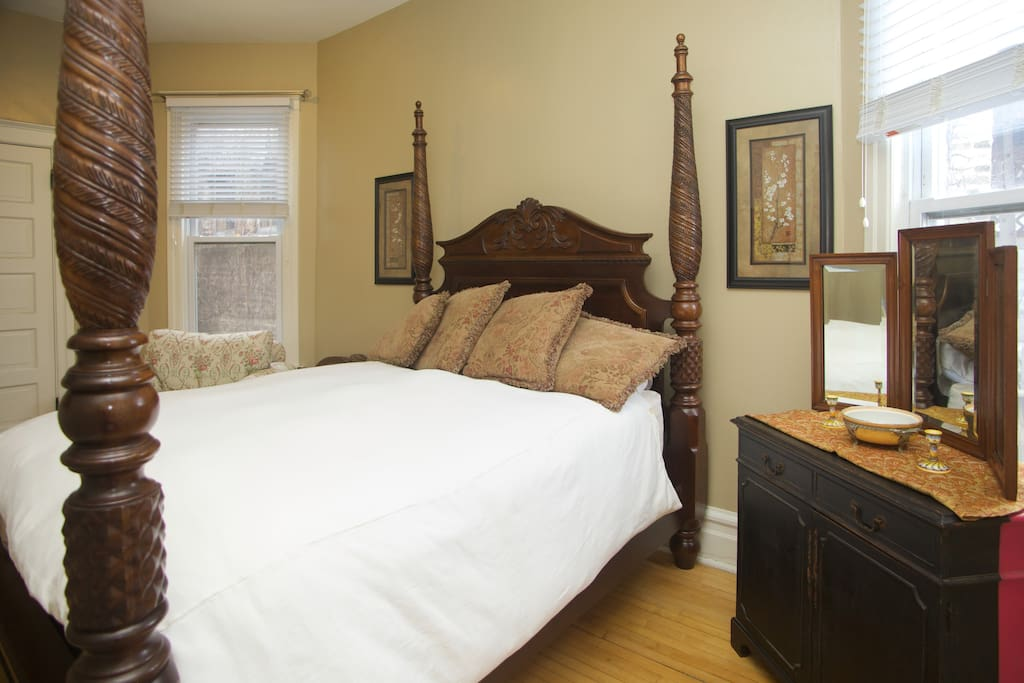 bedroom apartment with sunroom apartments for rent in chicago