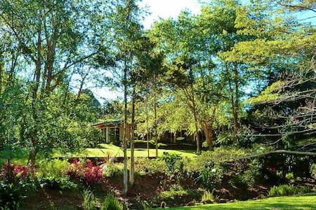 Parklands Guesthouse - Witta - Gjestehus