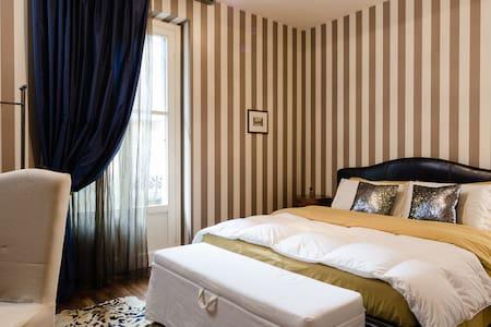 Elegante appartamento loreto - Mailand
