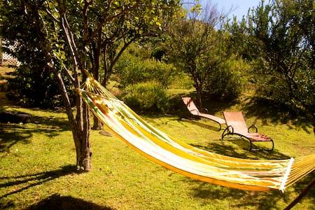 Mirambeena- a perfect location - Westerhall, Grenada - Apartamento