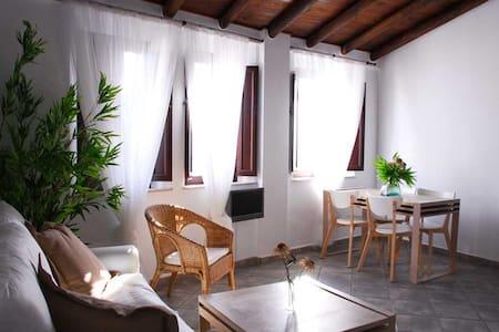 Sierra de Aracena - Wohnung