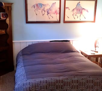 French Chalet in Vail - 维尔 - 牧人小屋