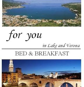 Bed and Breakfast And Relax - Verona