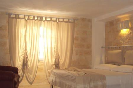 Monolocale  - Barletta - Appartement