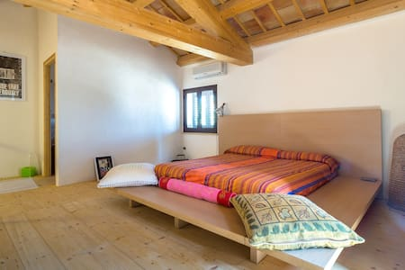 rent new house  - Marsala