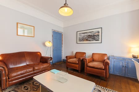 Apartment near beaches in St Ives - Apartment