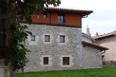 Casa El Arco - Haus