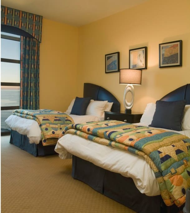 Wyndham Ocean Boulevard 2br Deluxe Apartments For Rent In North Myrtle Beach