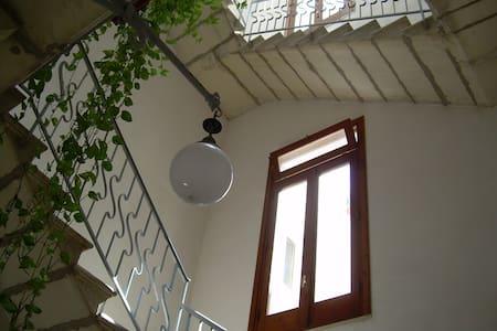 Case Gardenia appartamenti favolosi