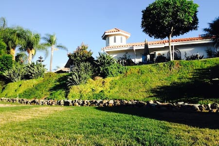 Bella Vita,  Majestic Gated Resort - Villa