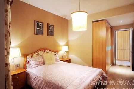 澜海庄园 - Tianjin - Bed & Breakfast
