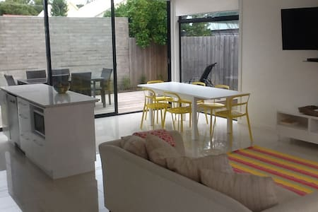 Town House. Centrally located - Barwon Heads