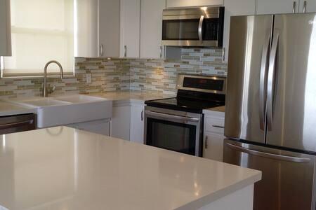 Apartment in Aventura, Miami FL - Miami - Apartament